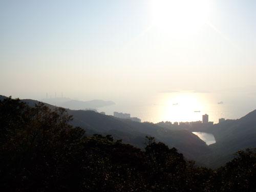 sunsetblog01
