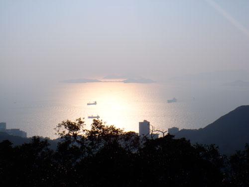 sunsetblog02